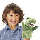 Folkmanis Kleiner T-Rex