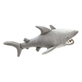 Folkmanis Hai