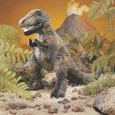 Folkmanis Dinosaurier, Tyrannosaurus Rex