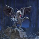 Folkmanis Drachenwesen